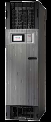 Cisco 6000 Series Router